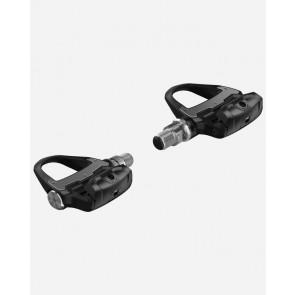 Pedali con Sensore di Potenza Garmin Rally RS200