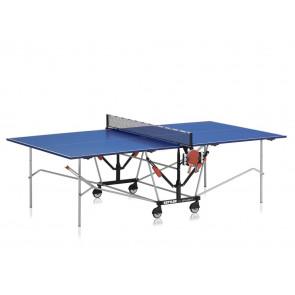 Ping Pong Kettler Smash 1 Outdoor da Esterno