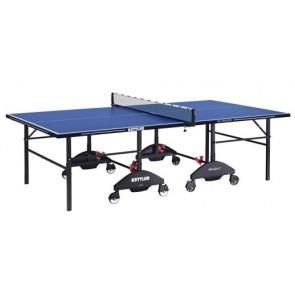 Ping Pong Kettler Smash 7 Outdoor da Esterno