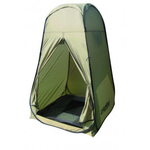 Tenda Doccia Columbus Splash Shower