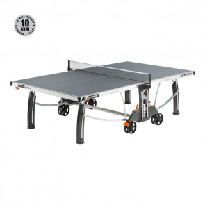 Ping Pong Cornilleau Performance 500 M Crossover Outdoor