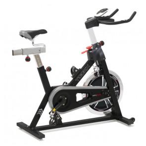 Spin Bike Toorx SRX 50