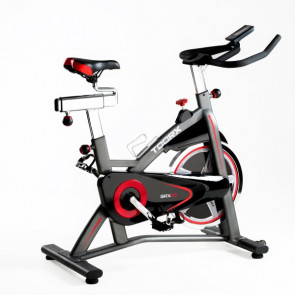Spin Bike Toorx SRX 60