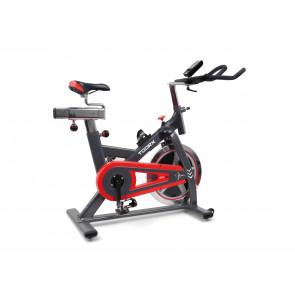 Spin Bike Toorx SRX 70