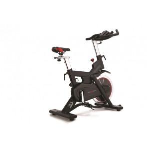 Gym Bike Toorx SRX 80 EVO