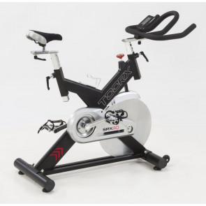 Gym Bike Toorx SRX 90