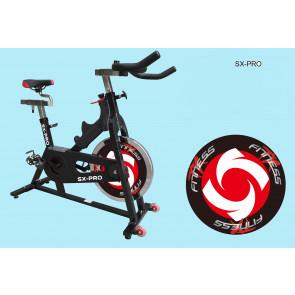 Spin Bike TXfitness SX_PRO