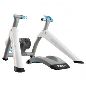 Rullo  Tacx Flow Smart Trainer