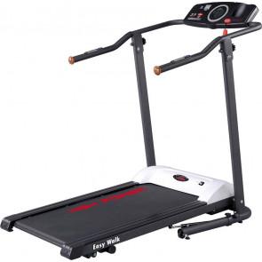 Tapis roulant High Power Easy Walk