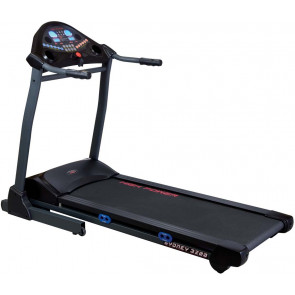 Tapis roulant High Power Sidney 3000