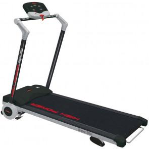 tapis roulant High Power Super Slim