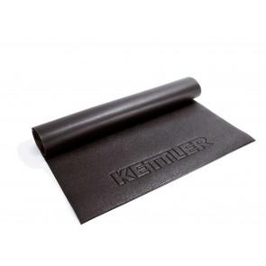 Tappeto Insonorizzante Salvapavimento Kettler 140 x 80 x 0,6 cm