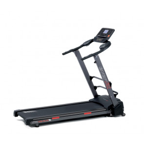 Tapis Roulant Motorizzato Everfit TFK 455 Slim NEW DISPONIBILE - PRONTA CONSEGNA