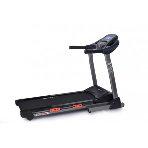 Tapis Roulant Motorizzato Everfit TFK 750 App Ready 2.0