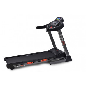 Tapis Roulant Motorizzato Everfit TFK 950 App Ready 2.0