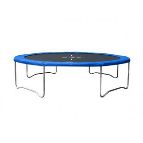 Trampolino Garlando Outdoor