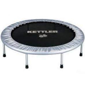 Trampolino Kettler 120 cm