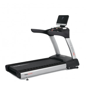 Tapis roulant professionale Toorx TRX-9000