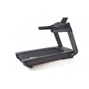 tapis Roulant Professionale Toorx TRX 9500 EVO