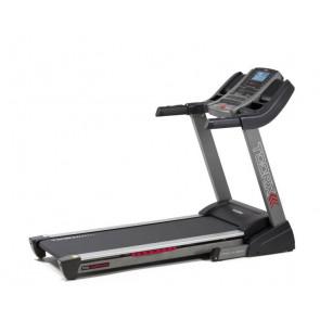 Tapis Roulant Motorizzato Toorx TRX MARATHON App Ready + Fascia Cardio DISPONIBILE