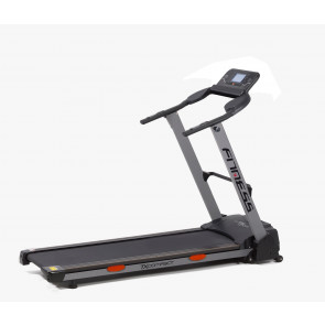 Tapis Roulant TX Fitness TX Compact