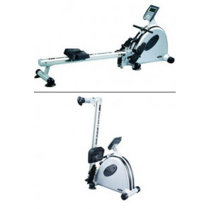Vogatore High Muster Rower 30300