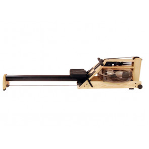 Vogatore Waterrower A1 Home