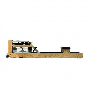 Vogatore Water Rower Oak in Rovere