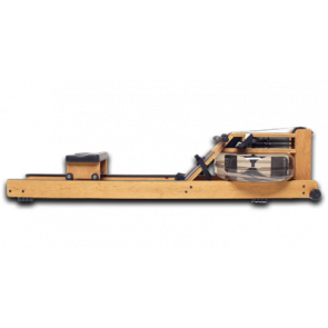 Vogatore Waterrower Oxbridge