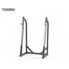 Squat Stand Toorx WLX 50