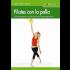DVD Pilates con la palla Elika editrice