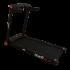 Tapis Roulant Motorizzato Salvaspazio TX-Fitness BLADE RUN