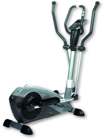 quanto tempo ho una bici ellittica per perdere peso peso