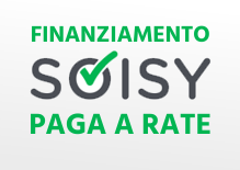 FINANZIAMENTO SOISY
